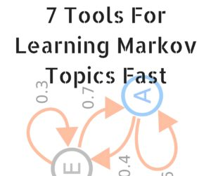 Resources for Quickly Learning About Markov Decision Processes